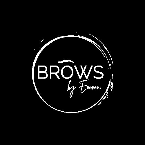 New Logo All versions-2
